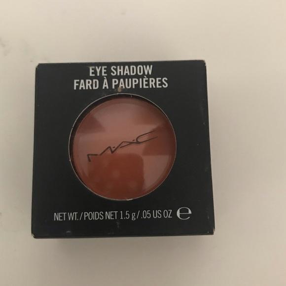 MAC Cosmetics Other - Mac eyeshadow Rule Matte